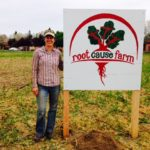 ROOT CAUSE FARM