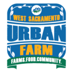 WEST SACRAMENTO URBAN FARM