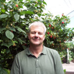 DRISCOLL'S BERRY GROWER JOHN EISKAMP
